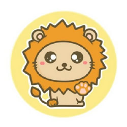 How to Draw a Fantasy Lion Step by Step for Kids