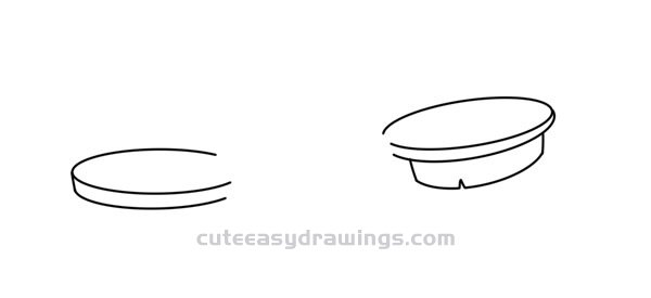 How to Draw a Toothbrush Easy Step by Step for Kids