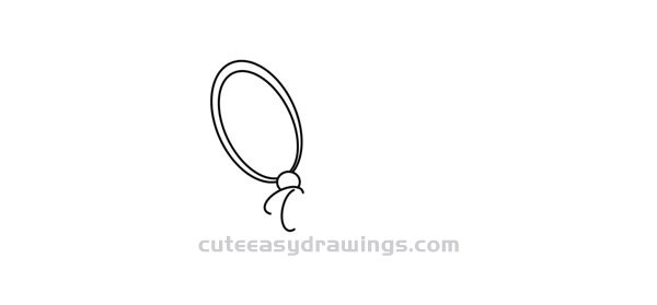 How to Draw a Bath Flower Easy Step by Step for Kids